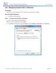 Manage System Files in Windows Done.pdf