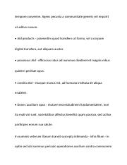 french Acknowledgements.en.fr (1)_0432.docx
