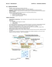 topic 10 MICROBIAL GENOMICS.docx