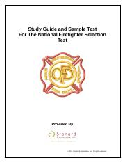 NFST-Study-Guide-Updated-2013