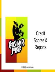 5_Credit_Scores_and_Reports.ppt