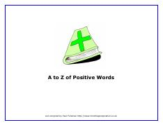A_to_Z_of_Positive_Words_1_.pdf