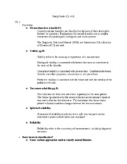 abnormal psych midterm study guide-2.docx