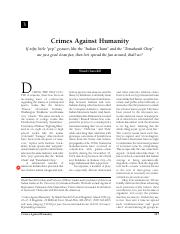 Churchill Crimes Against Humanity.pdf