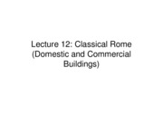 Lecture_12__Classical_(Domestic_Industrial)