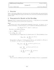 lecture12 notes