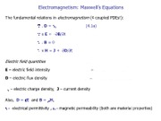 Part4_Electrostatics