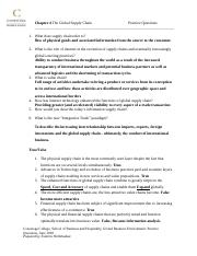 Practice Questions- Chapter 4.docx