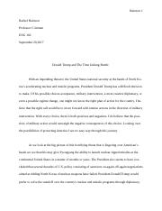ENG 102-UntitledWeek 5: Assignment 2: Toulmin Essay Final.docx