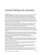 AP Automation_wp v0.2