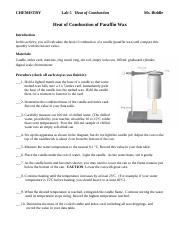 Lab5_Heat_Of_Combustion_Notes_Report.doc