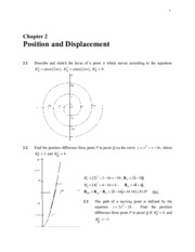 chapter-2-position-displacement