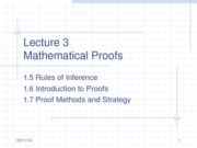 Lecture_3_Proofs
