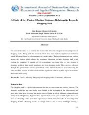 A-Study-of-Key-Factor-Affecting-Customer-Relationship-Towards-Shopping-Mall.pdf