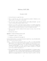 MidtermMat2355_02nov_solutions