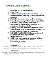 Article_Club_Rubric (1).docx