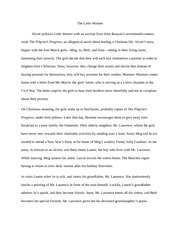 the kite runner essay the kite runner amir recalls an event that 2 pages little women essay