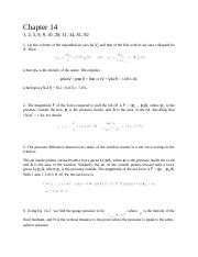 Wiley+Chapter+14+Problems_HW