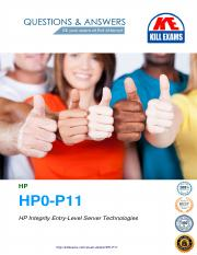 HP-Integrity-Entry-Level-Server-Technologies-(HP0-P11).pdf