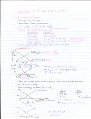 Chapter 13 Notes.pdf