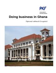doing_business_ghana.pdf