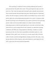 AndersonChyanna_Unit1Journal.docx