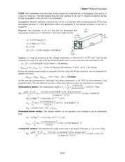 Thermodynamics HW Solutions 773
