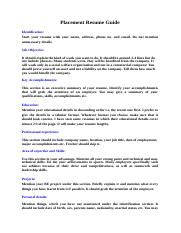 Placement Resume Guide (1).docx.doc