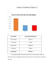 Statistics assignment help toronto