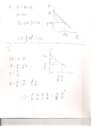 solutions6[1]