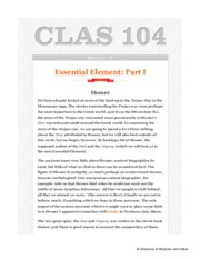 Module16_Essential_Element_Part_I.pdf