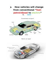 Electric cars vs petrol diesel cars (1).docx
