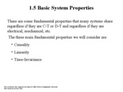 EE3TP4_5_SystemProperties_Lecture 6