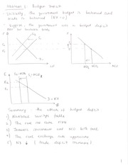 econ 20b Here is the best resource for homework help with econ 20b : basic economics ii at uc irvine find econ20b study guides, notes, and practice tests from uc.