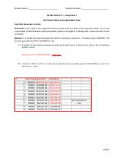 GE 348 - Assignment 6 - Solution.pdf
