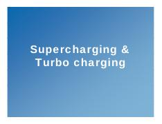WINSEM2015-16_CP3153_10-Feb-2016_RM01_Supercharging-and-turbocharging-Compatibility-Mode.pdf