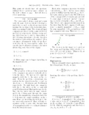 Ch18-h1-extra-solutions