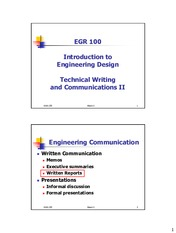 Week 05 Lecture Notes - Technical Writing II.pdf