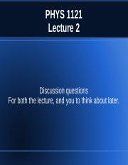 lecture3_discussionquestions.ppt