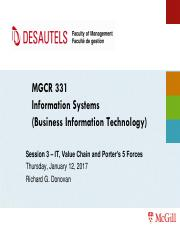 MGCR 331 - W17 - Session 3 - 2017 01 12 - IT, Value Chain and Porters 5 forces (28).pdf