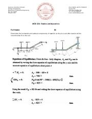 MCE 224-Quiz 3-sec.1&3-(Ch5)-solution.pdf