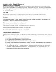 M6_Assignment_Family_Caregiving_worksheet