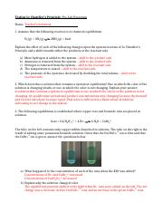 Lab - Chem project_012112_pre and post lab questions_edit_answers (1).docx
