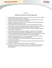 story_content-external_files-check_list_vocacion_int.pdf