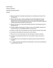 University of pittsburgh essay questions