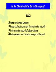 Geog8_Lecture_2_Climate_Change (1).pptm