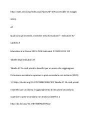 notes_1050.docx