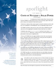 36758803-Spotlight-397-Costs-of-Nuclear-vs-Solar-It-s-No-Contest