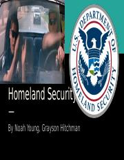 Homeland Security.pptx
