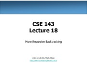 18-recursive_backtracking-2